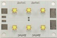 Алюминиевая световая панель 40х28